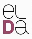 logo-elda.png