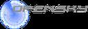 logo-opensky.png