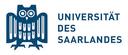 logo-universitat-des-saarlandes.png