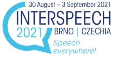 logo-interspeech-2021.jpg